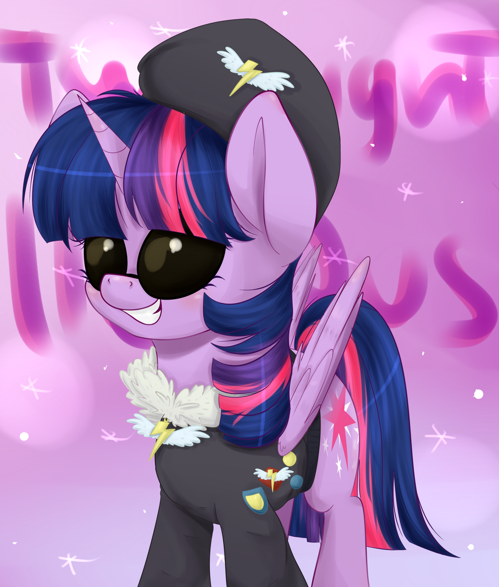 Twilightlicious by Chiweee