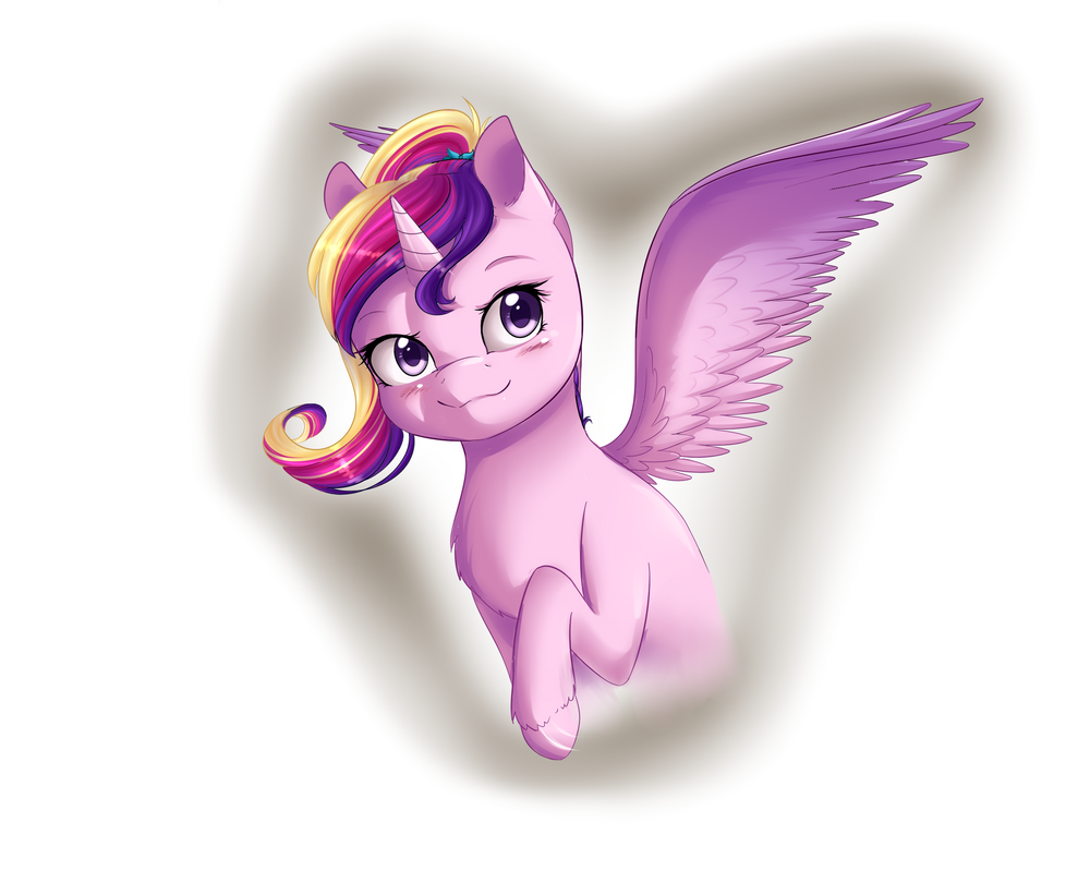 like_an_angel_by_chiweee-d8krjtb.png