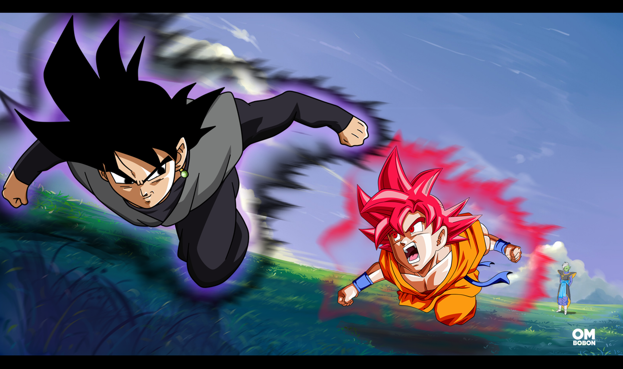 dragon ball fusions how to get more yellow energy