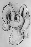 Trixie   NATG 2017 Day 17 by Camyllea