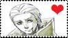 heart Hidan stamp by Neji-x-Hyuuga