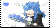 Saix stamp by Neji-x-Hyuuga