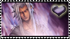 heart Xemnas stamp by Neji-x-Hyuuga