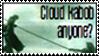 Cloud kabob stamp by Neji-x-Hyuuga