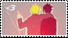 SasuNaru stamp by Neji-x-Hyuuga