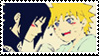 sasunaru stamp 2 by Neji-x-Hyuuga