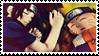 sasunaru stamp 3 by Neji-x-Hyuuga