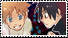 sasunaru stamp 4 by Neji-x-Hyuuga