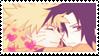 sasunaru stamp 7 by Neji-x-Hyuuga