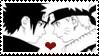 sasunaru stamp 10 by Neji-x-Hyuuga