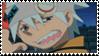soul eater stamp 2 by Neji-x-Hyuuga