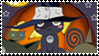 Soul Eater-Blair cat stamp by Neji-x-Hyuuga