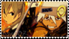 soul eater stamp 4 by Neji-x-Hyuuga