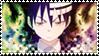Soul Eater stamp 5 by Neji-x-Hyuuga