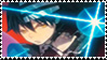 Soul Eater stamp 8 by Neji-x-Hyuuga