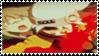 Soul eater stamp 10 by Neji-x-Hyuuga