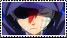 Lavi stamp 5 by Neji-x-Hyuuga