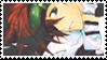 Lavi stamp 7 by Neji-x-Hyuuga
