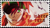 Lavi stamp 9 by Neji-x-Hyuuga