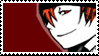 Lavi stamp 11 by Neji-x-Hyuuga