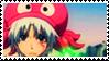 allen stamp 8 by Neji-x-Hyuuga