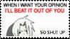 allen stamp 10 by Neji-x-Hyuuga