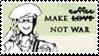 komui stamp 4 by Neji-x-Hyuuga