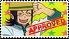 komui stamp 9 by Neji-x-Hyuuga