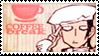 komui stamp 12 by Neji-x-Hyuuga