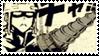 komui stamp 14 by Neji-x-Hyuuga