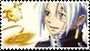 allen stamp 15 by Neji-x-Hyuuga