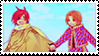 lavi allen stamp 2 by Neji-x-Hyuuga