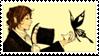 tyki stamp 4 by Neji-x-Hyuuga