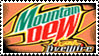 Mountain Dew Livewire by Neji-x-Hyuuga