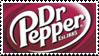 Dr. Pepper stamp by Neji-x-Hyuuga