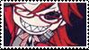 Grell stamp 2 by Neji-x-Hyuuga