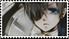 Ciel stamp 4 by Neji-x-Hyuuga