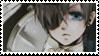 Ciel stamp 4 by Neji-x-Hyuuga