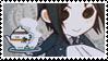 Sebastian stamp 2 by Neji-x-Hyuuga