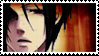 sebastian stamp 3 by Neji-x-Hyuuga