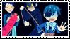kuroshitsuji stamp by Neji-x-Hyuuga