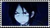 Sebastian stamp 5 by Neji-x-Hyuuga