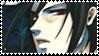 sebastian stamp 8 by Neji-x-Hyuuga