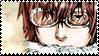 Matt stamp 3 by Neji-x-Hyuuga