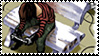 matt stamp 4 by Neji-x-Hyuuga