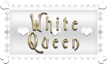 The White Queen by Jamie-Woodhouse