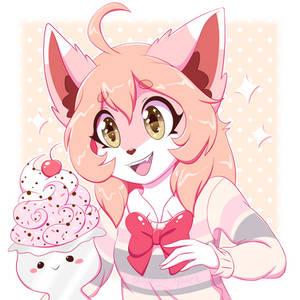 sweet mayura