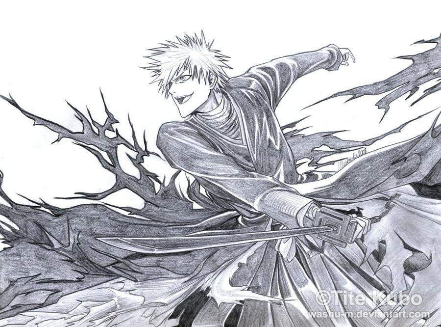 http://fc01.deviantart.com/fs39/i/2008/341/2/a/Kurosaki_Ichigo___Sketch___by_Washu_M.jpg