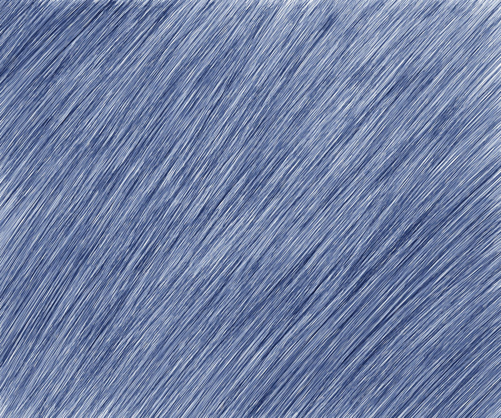1.5 Pencil 2b blue zig-zag Texture by Washu-M
