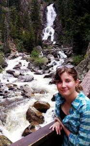 JynetteTigner's Profile Picture